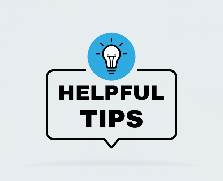 Selecting a Transcription Provider Helpful Tips