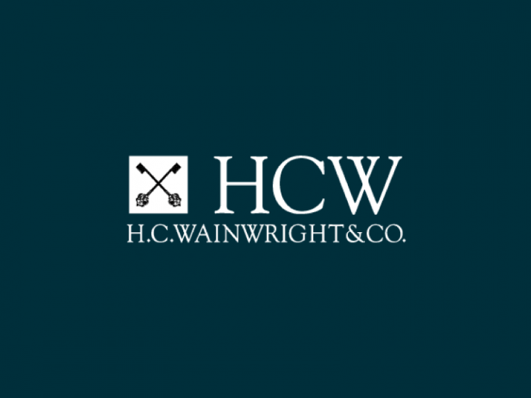 H.C. Wainwright Global Investment Conference
